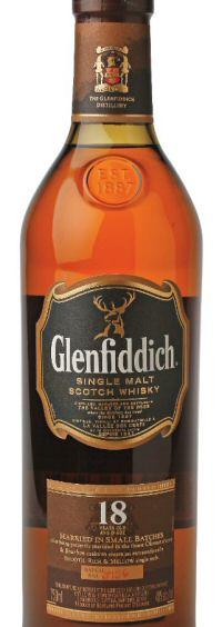 Glenfiddich.18
