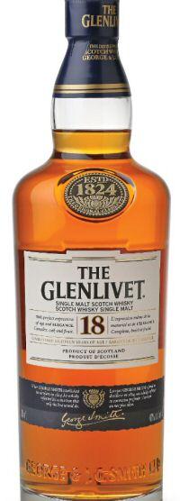Glenlivet.18.