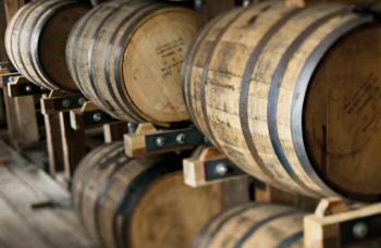barrels3