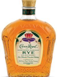 Corwn.Royal.Harvest