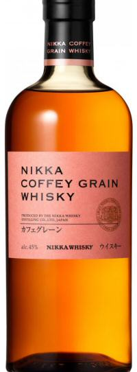 Nikka.Coffey.Grain