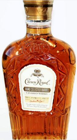 Crown.Royal.Hand.Barrel