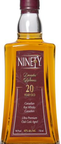 Highwood.Ninety.20