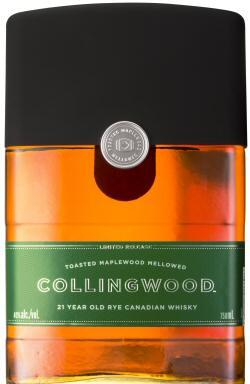 Collingwood.21