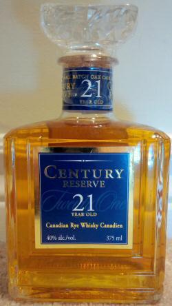 Century.Reserve.21.375