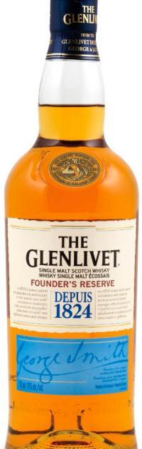 Glenlivet.Founders.Reserve