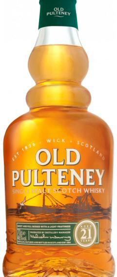 Old.Pulteney.21