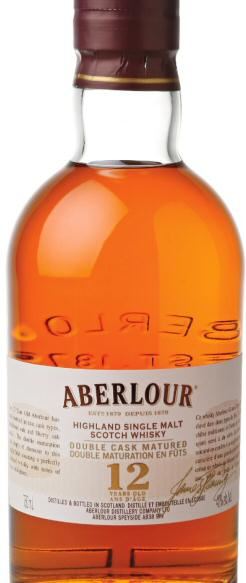 Aberlour.12.Double