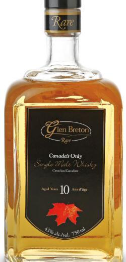 Glen.Breton.Rare.10