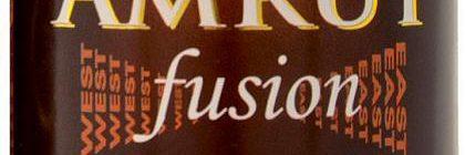Amrut.Fusion.Large