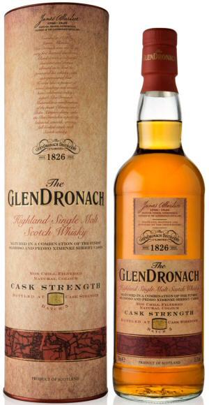 Glendronach.Cask.5