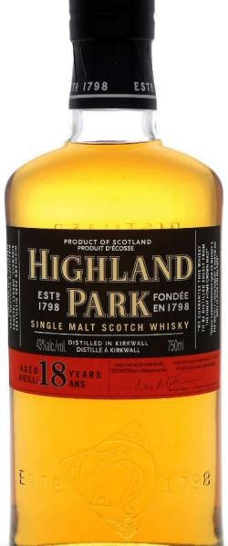 Highland.Park.18