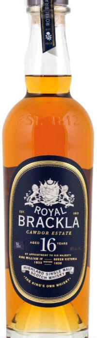 Royal.Brackla.16