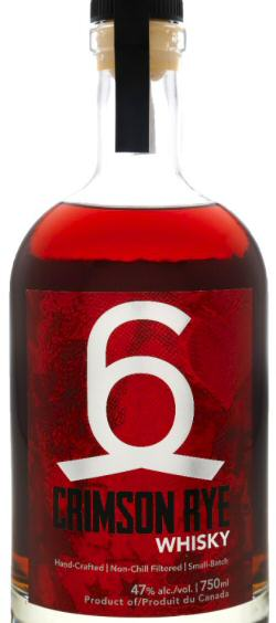 66.Gilead.Crimson