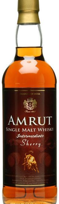 amrut-intermediate-sherry