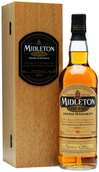 midleton-very-rare-2015