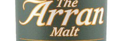 Arran.Malt.10.Large