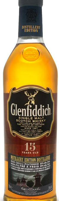 Glenfiddich.15.Distillery