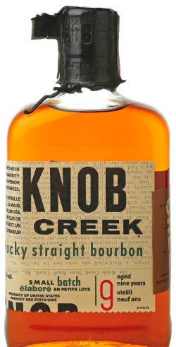 Knob.Creek
