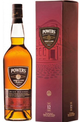Powers.12.Johns.Lane
