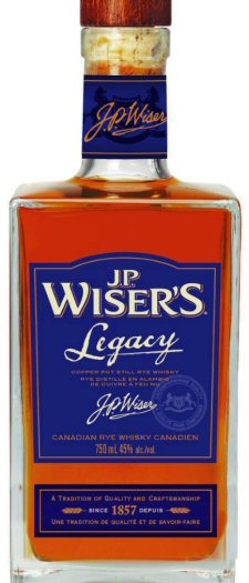 Wisers.Legacy