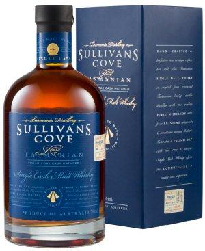 Sullivans.Cove.French.Oak