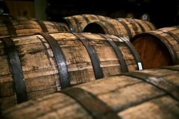 barrels4