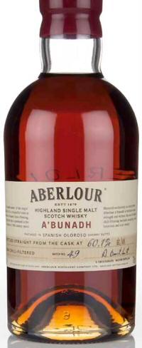 Aberlour.ABunadh.49