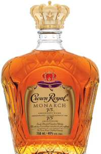 Crown.Royal.Monarch