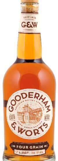 Gooderham.Worts