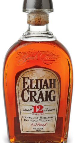 Elijah.Craig.12