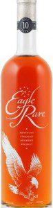 Eagle.Rare.10