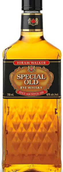 Hiram.Walker.Special.Old