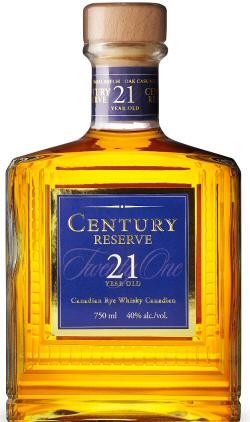 Century.Reserve.21