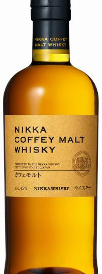 Nikka.Coffey.Malt