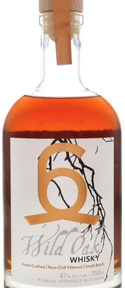 66.Gilead.Oak