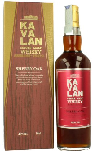 Kavalan.Sherry.Oak