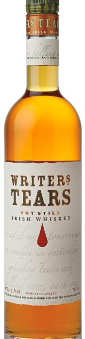 writers-tears