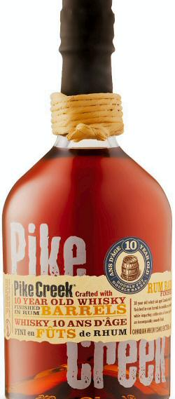 pike-creek-rum