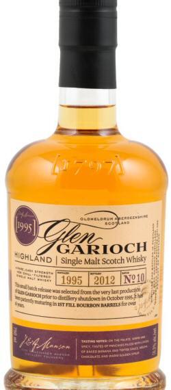 glen-garioch-1995