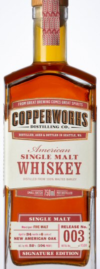 Copperworks.003
