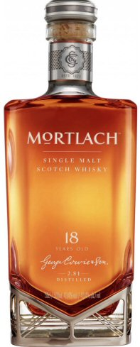 Mortlach.18