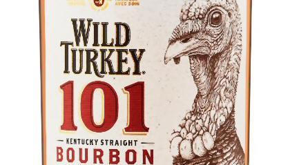 Wild.Turkey.101.Large_.jpg